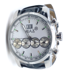 Max XL Watches polshorloge automaat