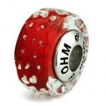OHM Strawberry AMV042