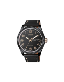 Citizen bm8538-10e*