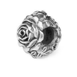 Redbalifrog Roses R005