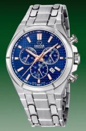Jaguar Mod. J695/2 - Horloge