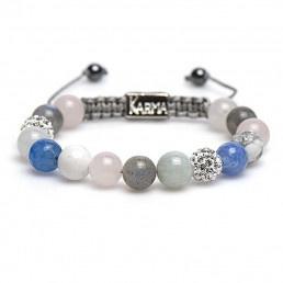 KARMA Bracelet L - 36125