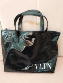 Occasion Valentino bag