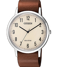 Citizen Sport BJ6501-28A horloge*