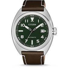 Citizen NJ0100-38x horloge*