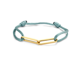 Just Franky Bracelet 2 Links