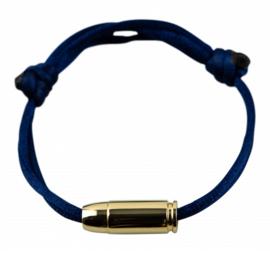 Goldbandits Bullet