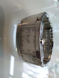 Tissot dames horloge