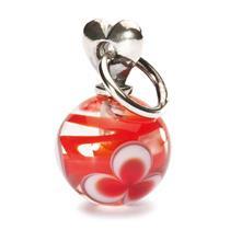 Valentijnsliefde, rood (retired)