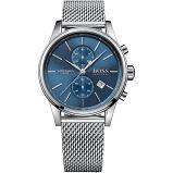 Hugo Boss – HB1513441 – Heren horloge