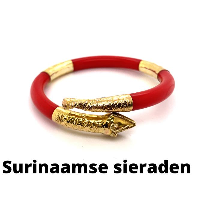https://www.juwelierjansen.nl/c-5700623/surinaamse-sieraden/
