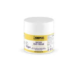 Dr. Konopka's Soothing Face Cream