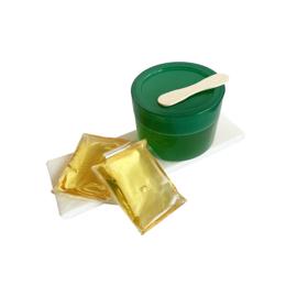 Sugar @ Home Box Basic Green Apple
