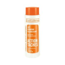 Evoluderm Aha & Carrot Spots Action Treatment Bodylotion 500 ml