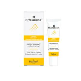 Farmona Nivelazione Whitening Cream 50ml