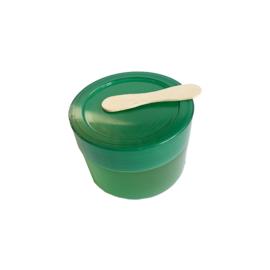Suikerhars Green Apple 200ml