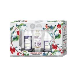 Natura Siberica Rhodiola Perfect Skin Gift Set