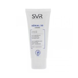 Svr Xerial 30 Cream for Rough, Bumpy Skin and Ingrown Hair