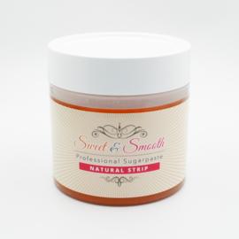 Sweet & Smooth Sugarpaste Natural Strip 600g