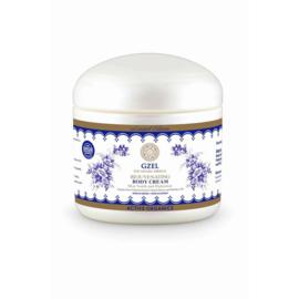 Natura Siberica Rejuvenating Body Cream