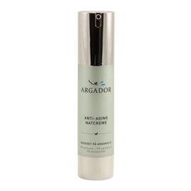 Argador Anti-aging Night Cream 50ml