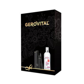 Gerovital H3 Evolution + Beauty