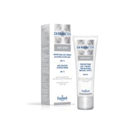 Farmona Dermacos Anti-Spot Protecting Day Cream SPF15 50ml