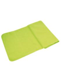 Sjaal: Lime