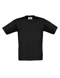 T-Shirt B&C Exact 190 - Kids