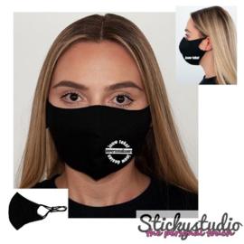 Mondmasker KX: Gepersonaliseerd