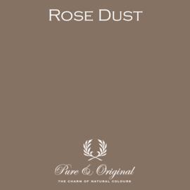 Rose Dust