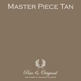 Masterpiece Tan