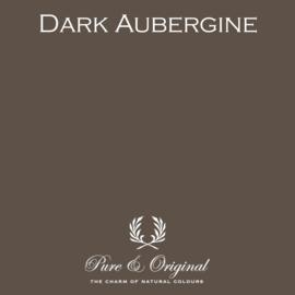 Dark Aubergine