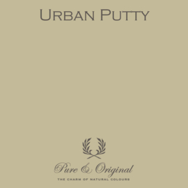 Urban Putty