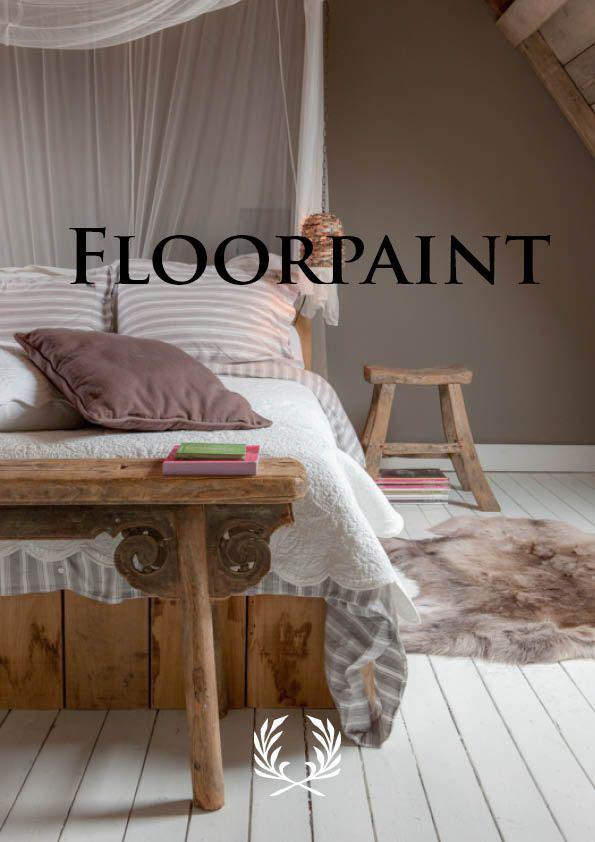 Floorpaint