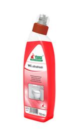 Tana WC Reiniger Ultra Fresh 750 ml