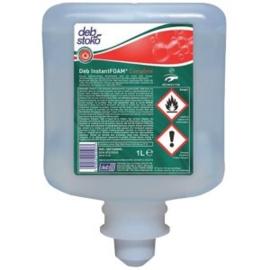 Deb instant foam desinfektie 1 liter voor Dispenser
