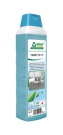 Tana Vloer Reiniger 1 Liter SR15