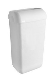 Satino Smart afvalbak 23 Liter