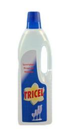Tricel Glansspoelmiddel 750 ml