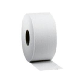 Toilet papier Satino maxi jumbo | 2 laags | 6 rollen á 380 meter