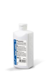 Ecolab spirigel handgel op alcoholbasis 500 ml