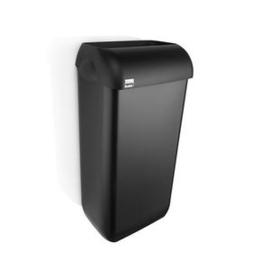 Satino smart afvalbak 43 Liter