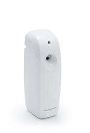 Timemist luchtverfrisser dispenser