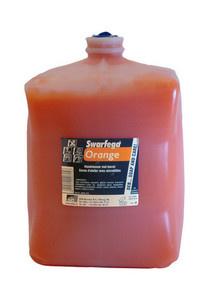 Deb Swarfega Garage Handzeep 4 liter