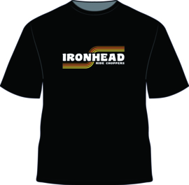 Ride Choppers Ironhead