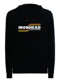 Ride Choppers Ironhead Hoodie