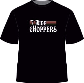 Ride Choppers Handlebars