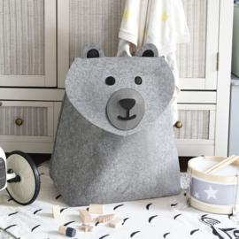 Little Stack   Bert the Bear was-/ speelgoedmand