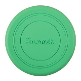 Scrunch frisbee Duck Egg Green
